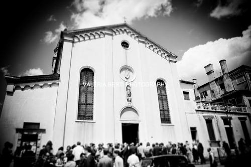 fotografo-matrimonio-venezia-villa-ca-molin-2