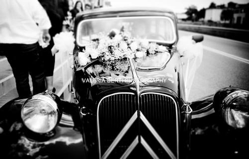 fotografo-matrimonio-venezia-villa-ca-molin-3