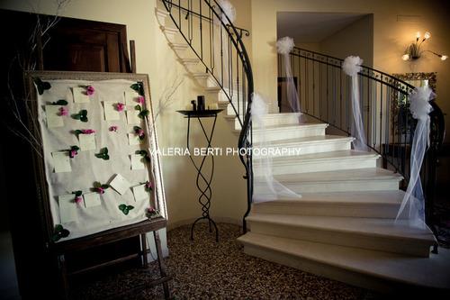 fotografo-matrimonio-venezia-villa-ca-molin-4