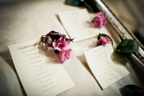 fotografo-matrimonio-venezia-villa-ca-molin-5