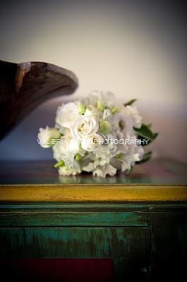 fotografo-matrimonio-venezia-villa-ca-molin-6