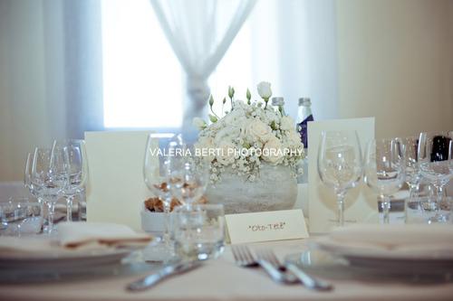 fotografo-matrimonio-venezia-villa-ca-molin-8