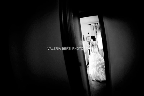 fotografo-matrimonio-venezia-villa-momis-002