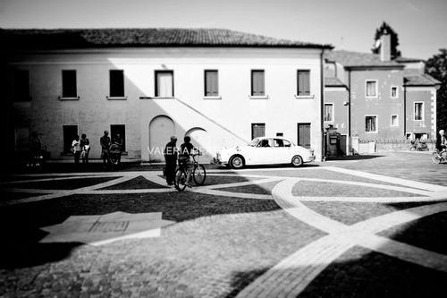 fotografo-matrimonio-venezia-villa-momis-005