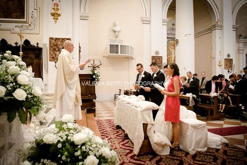 fotografo-matrimonio-venezia-villa-momis-006