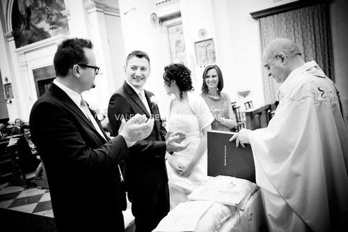 fotografo-matrimonio-venezia-villa-momis-007