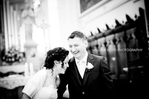 fotografo-matrimonio-venezia-villa-momis-008