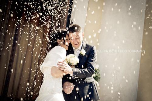 fotografo-matrimonio-venezia-villa-momis-009