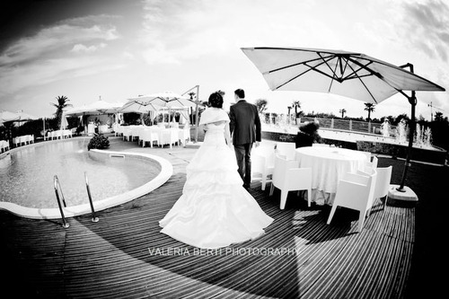 fotografo-matrimonio-venezia-villa-momis-010