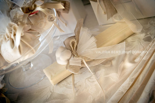 fotografo-matrimonio-venezia-villa-momis-012