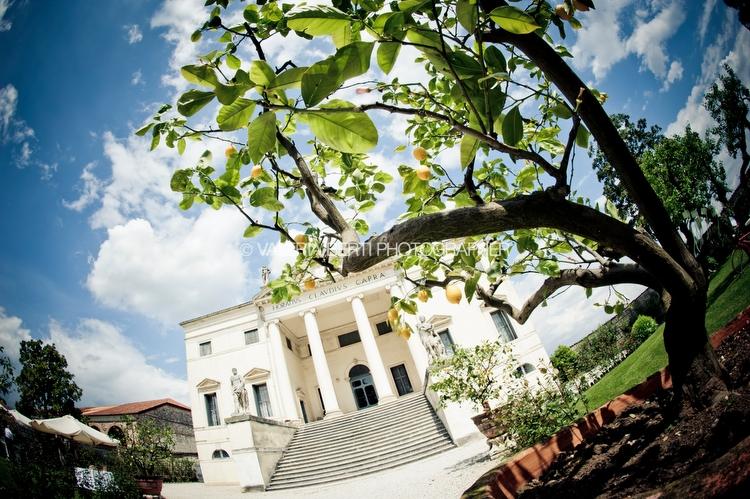 fotografo-matrimonio-vicenza-villa-capra-bassani-001