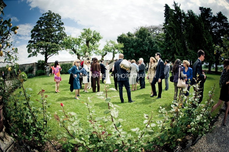 fotografo-matrimonio-vicenza-villa-capra-bassani-002