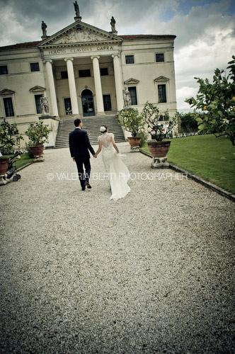 fotografo-matrimonio-vicenza-villa-capra-bassani-004