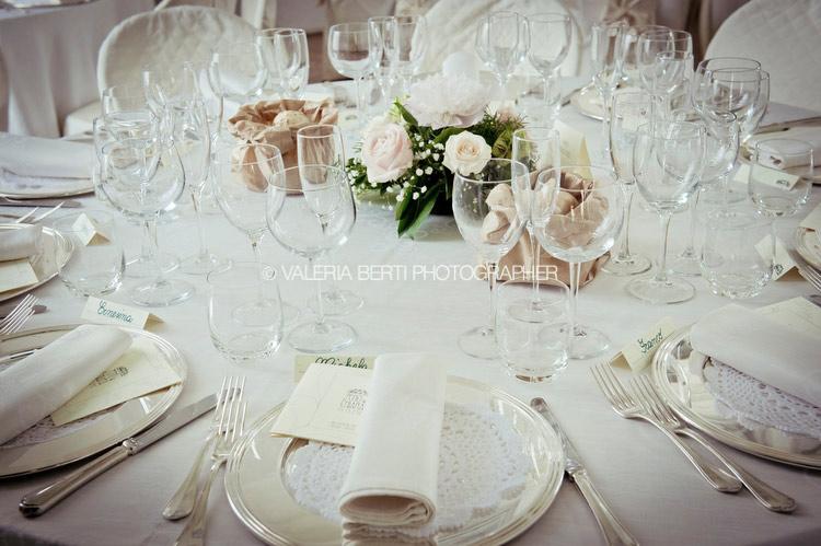 fotografo-matrimonio-vicenza-villa-capra-bassani-005