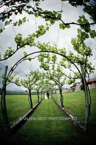 fotografo-matrimonio-vicenza-villa-capra-bassani-006