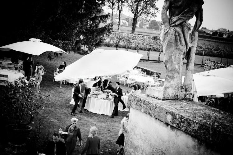 fotografo-matrimonio-vicenza-villa-capra-bassani-007