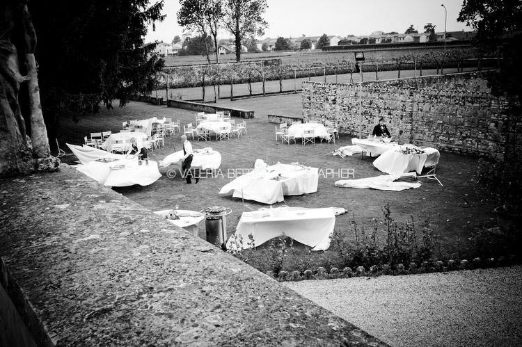 fotografo-matrimonio-vicenza-villa-capra-bassani-008