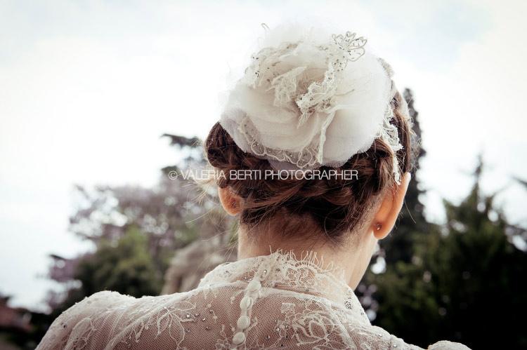 fotografo-matrimonio-vicenza-villa-capra-bassani-009