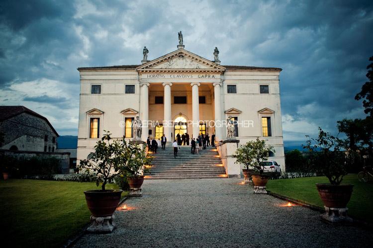 fotografo-matrimonio-vicenza-villa-capra-bassani-010
