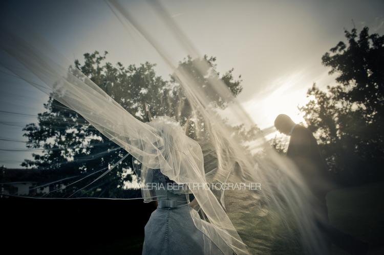 fotografo matrimonio venezia villa ca molin musile sul piave