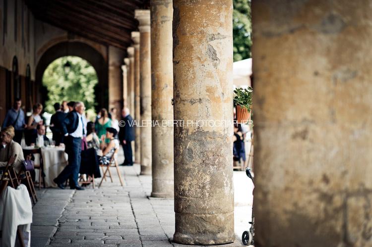 fotografo-matrimonio-villa-frassanelle-002