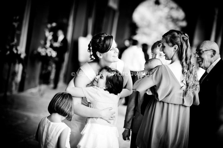 fotografo-matrimonio-villa-frassanelle-003