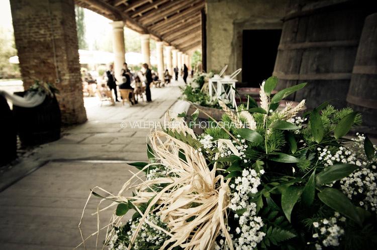 fotografo-matrimonio-villa-frassanelle-004