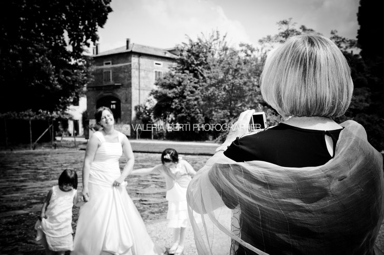 fotografo-matrimonio-villa-frassanelle-005