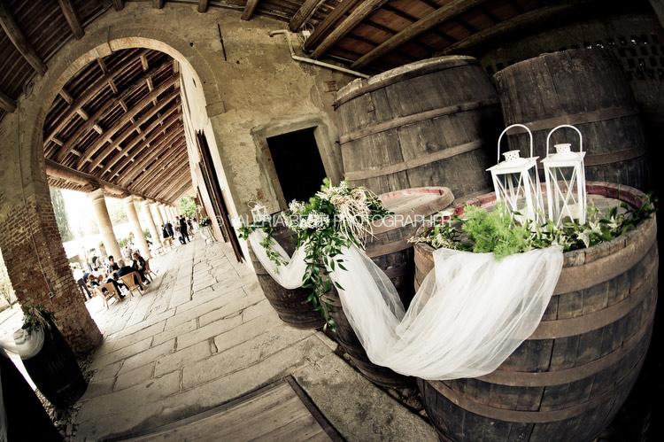 fotografo-matrimonio-villa-frassanelle-006