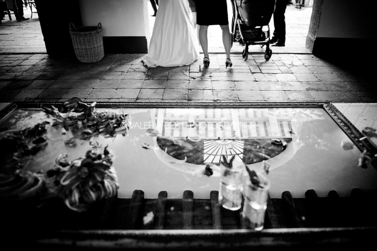 fotografo-matrimonio-villa-frassanelle-007