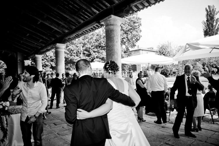 fotografo-matrimonio-villa-frassanelle-008