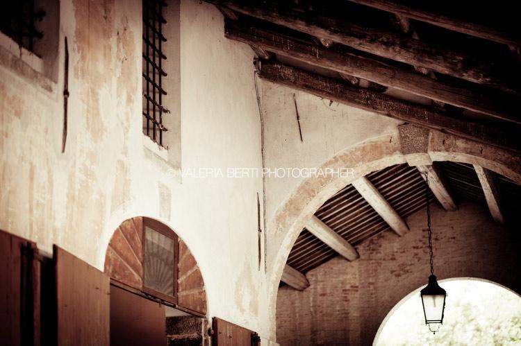 fotografo-matrimonio-villa-frassanelle-009