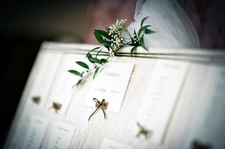 fotografo-matrimonio-villa-frassanelle-010