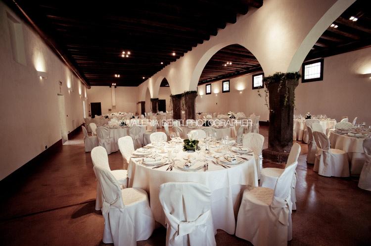 fotografo-matrimonio-villa-frassanelle-011