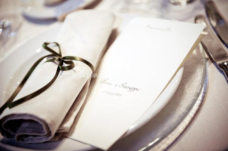 fotografo-matrimonio-villa-frassanelle-012