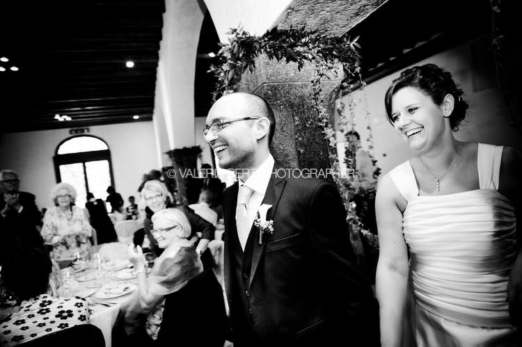 fotografo-matrimonio-villa-frassanelle-013