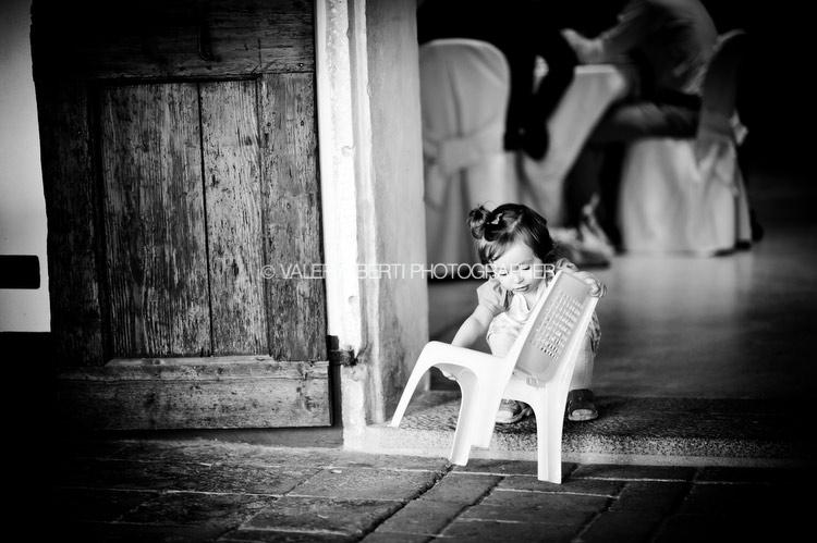 fotografo-matrimonio-villa-frassanelle-014