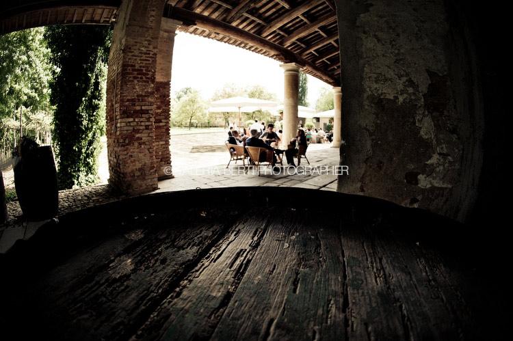 fotografo-matrimonio-villa-frassanelle-015