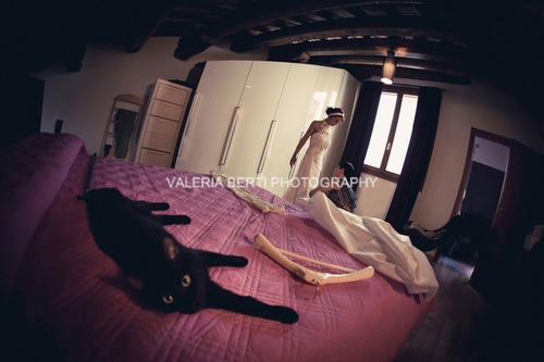 fotografo-matrimonio-villa-pollini-007