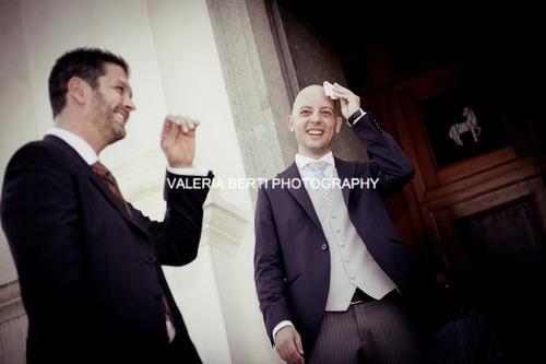 fotografo-matrimonio-villa-pollini-010