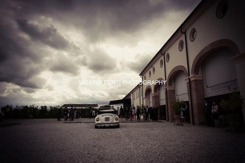 fotografo-matrimonio-villa-valcorba-duse-masin-002