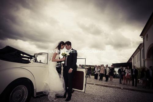 fotografo-matrimonio-villa-valcorba-duse-masin-003