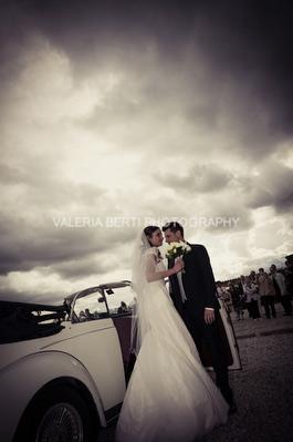 fotografo-matrimonio-villa-valcorba-duse-masin-004