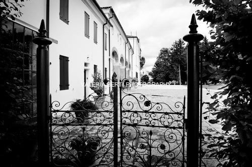fotografo-matrimonio-villa-valcorba-duse-masin-005