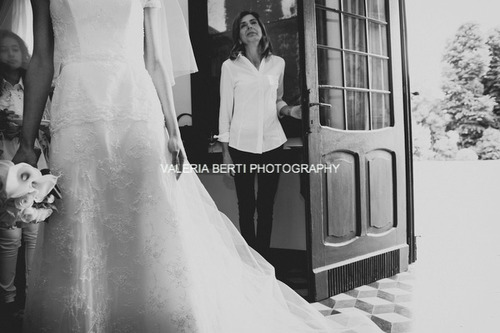 fotografo-matrimonio-villa-valcorba-duse-masin-007