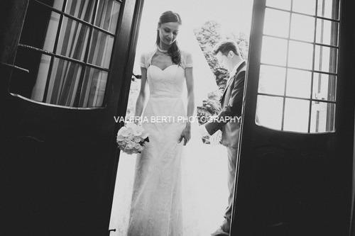 fotografo-matrimonio-villa-valcorba-duse-masin-008