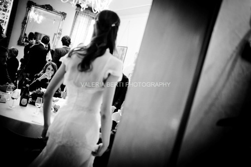 fotografo-matrimonio-villa-valcorba-duse-masin-010