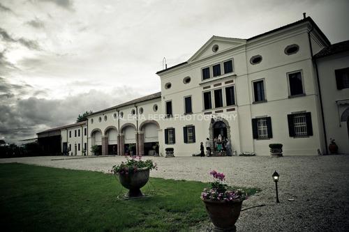 fotografo-matrimonio-villa-valcorba-duse-masin-011