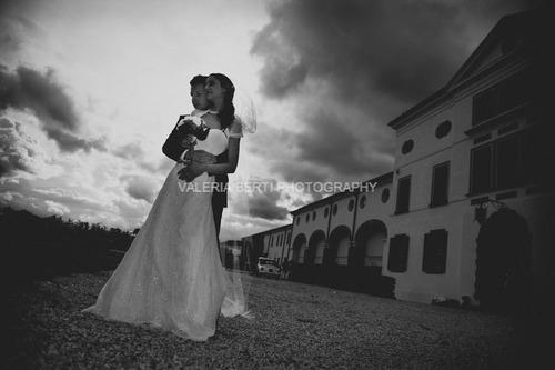 fotografo-matrimonio-villa-valcorba-duse-masin-012