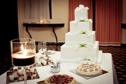fotografo-matrimonio-villa-valcorba-duse-masin-014
